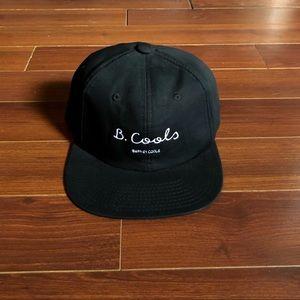B.Cools Black Hat